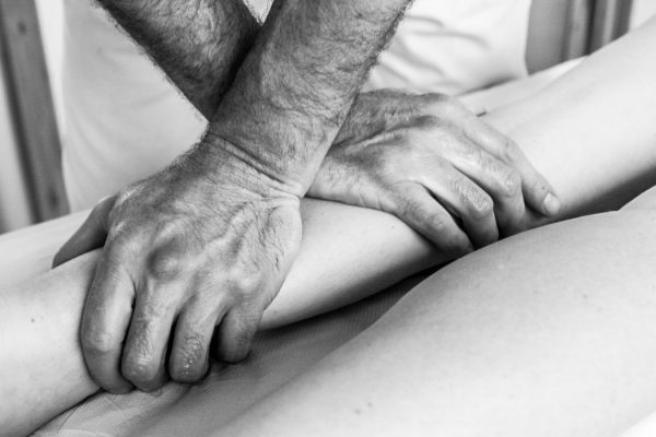 Myofascial therapies